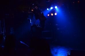 Clubknot20130320001