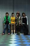 member2009
