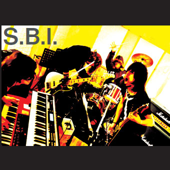 SBI_1stJacket