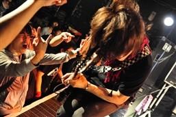 AKTK滋賀&神戸20110617_19s029