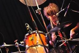 AKTK滋賀&神戸20110617_19s009