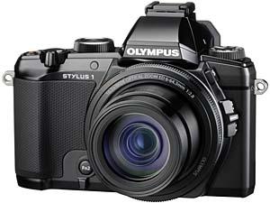 olympus_stylus1