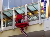 20041121-船橋市浜町2・ビビットスクエア・工事-DSC00999