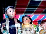 船橋市宮本1・焼肉レスト・バンバン-20040923-DSC05692