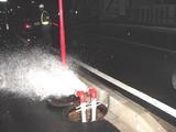 20050126-0113-船橋市浜町2・マンホール内掃除-DSC04715
