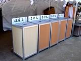 20041226-船橋市宮本・大神宮・年末準備・お焚き上げ受付-1045-DSC02889