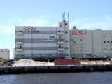 船橋市・京浜食品コンビナート・昭和産業・船橋工場-20040801-DSC06620