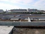 20050104-船橋市浜町1・ザウス跡工事・ゼファー・イケア-1107-DSC03644