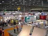 20040828-千葉市幕張・DIYホームセンターショー-DSC09194