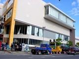 20041027-船橋市浜町2・ビビットスクエア・工事-DSC00033