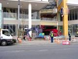 20041111-船橋市浜町2・船橋ビビットスクエア工事-DSC00785