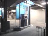 20041126-船橋市浜町2・ビビットスクエア工事-DSC01171