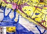 20041216-船橋市・南船橋地区-0732-DSC02096
