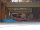 20041123-船橋市浜町2・ビビットスクエア・工事-DSC01044
