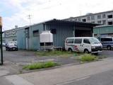 船橋市市場1・船橋中央卸売市場・バナナ地下倉庫-20040911-DSC09444