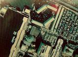 旧よみうり文化センター・ららぽーと劇場