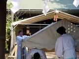 20041226-船橋市宮本5・大神宮・年末準備-1047-DSC02898