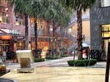 20041229-1419-船橋市浜町2・吹雪だァ-DSC03110