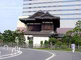 20040822-船橋浜町・ららぽーとホテルサンガーデン・喜翁閣-DSC08957