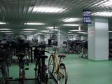 20040619-船橋市・フェイス地下駐輪場DSC03005
