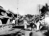 1930(昭和05)年ごろ:船橋本町