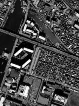 1989(平成01)年:千葉県船橋市浜町・船橋ファミリータウン