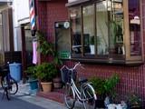 船橋市浜町1・カットサロンセンター-20040919-DSC05221