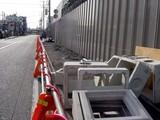 船橋市浜町・船橋ビビットスクェア/-20040907-DSC04873