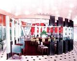 船橋市浜町2・船橋ビビットスクエア-20041024-DSC00182