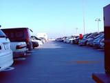 20041128-船橋市浜町2・ビビットスクエア・プレオープン-DSC01441