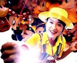 20050202-ディズニーランド・ディズニーシー・春のアルバイト5000人大募集-2037-DSC05050