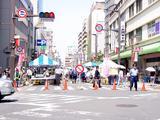 20040724-ふなばし市民まつり・フリーマケット-DSC04127