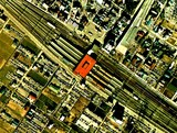 1974(昭和49)年:船橋市西船・ckt-74-15_c26_73_400