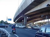 20050122-船橋市若松1・若松団地交差点・東京湾岸道路-1519-DSC04477