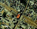 1989(平成01)年:船橋市西船・ckt-89-3_c4_51_400