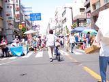 20040724-ふなばし市民まつり・フリーマケット-DSC04122
