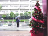 20041030-船橋市浜町2・ららぽーと・クリスマス-DSC00262