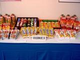 20040725-船橋市・京浜食品コンビナート・昭和産業・船橋工場-DSC04238