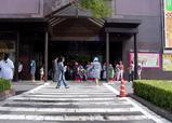 20040731-船橋市・ファミリータウン夏祭り-DSC06402