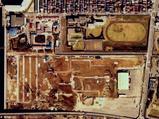 1979(昭和54)年11月:千葉県船橋市浜町・ららぽーと・山一證券(国土画像情報(カラー空中写真)国土交通省ckt-79-4_c11c_13)