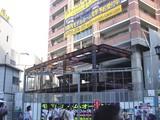 20040919-船橋市本町4・ルネライラタワー船橋はあと8戸か-DSC05419