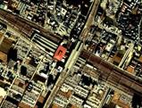 1984(昭和59)年:船橋市西船・ckt-84-3_c9_53_400