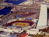 1994年:船橋市・船橋オートレース場・ザウス・テニスコート-DSC08579