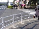 20041225-船橋市浜町2・ビビットスクエア前のガイド-0941-DSC02830