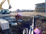 20050122-船橋市浜町2・ザウス跡再開発・イケア・ゼファーマンション工事-1502-DSC04452