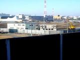 20050125-船橋市浜町2・ザウス跡再開発・イケア・ゼファー-0858-DSC04700