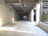20041128-船橋市浜町2・ビビットスクエア・プレオープン-DSC01418