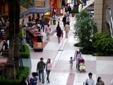 船橋市浜町2・ららぽーと・ミニエキスプレス-20041024-DSC00204