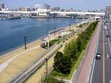 20040912-船橋市浜町2・船橋親水公園-DSC05014