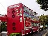20040827-船橋市浜町・マクドナルド・パーティバス-DSC09165